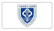 林德伟特合作客户:上海市第十人民医院