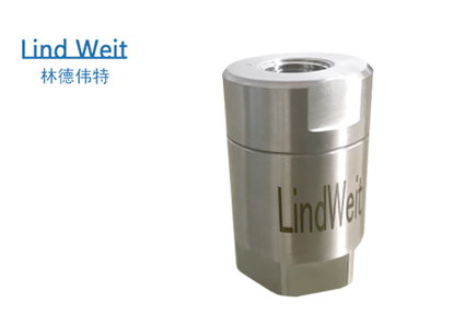 LTSV热静力式蒸汽疏水阀